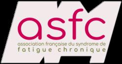 blog.asso-sfc